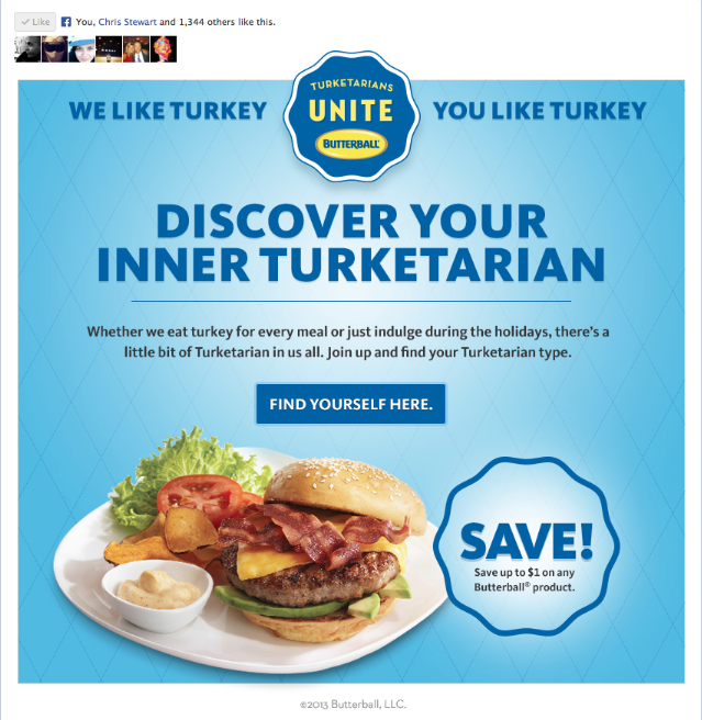 Turketarian 1.png