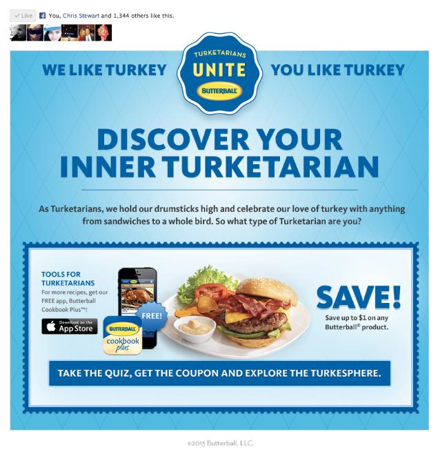 Turketarian 2.png