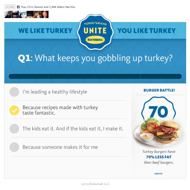 Turketarian 3.png