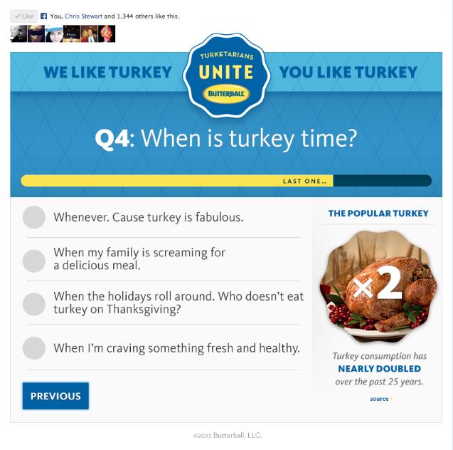 Turketarian 6.png