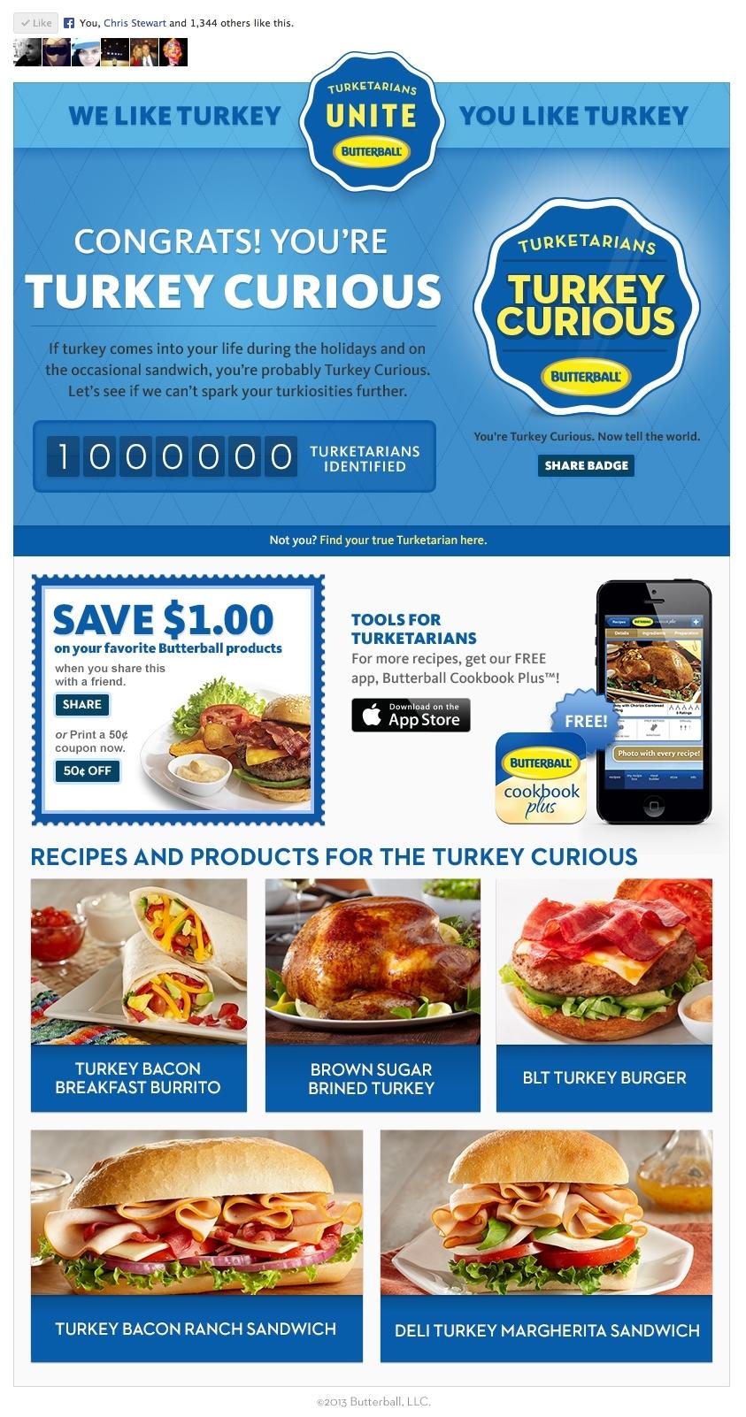 Turketaruan_0011_4 Congrats - Turkey Curious.jpg
