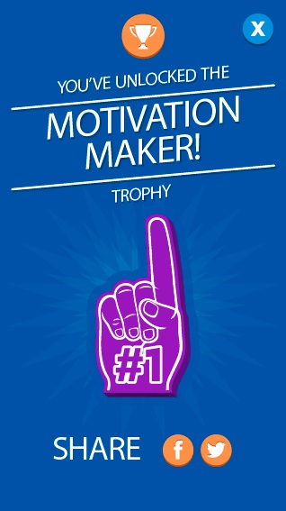 trophy unlock motivation maker.jpg