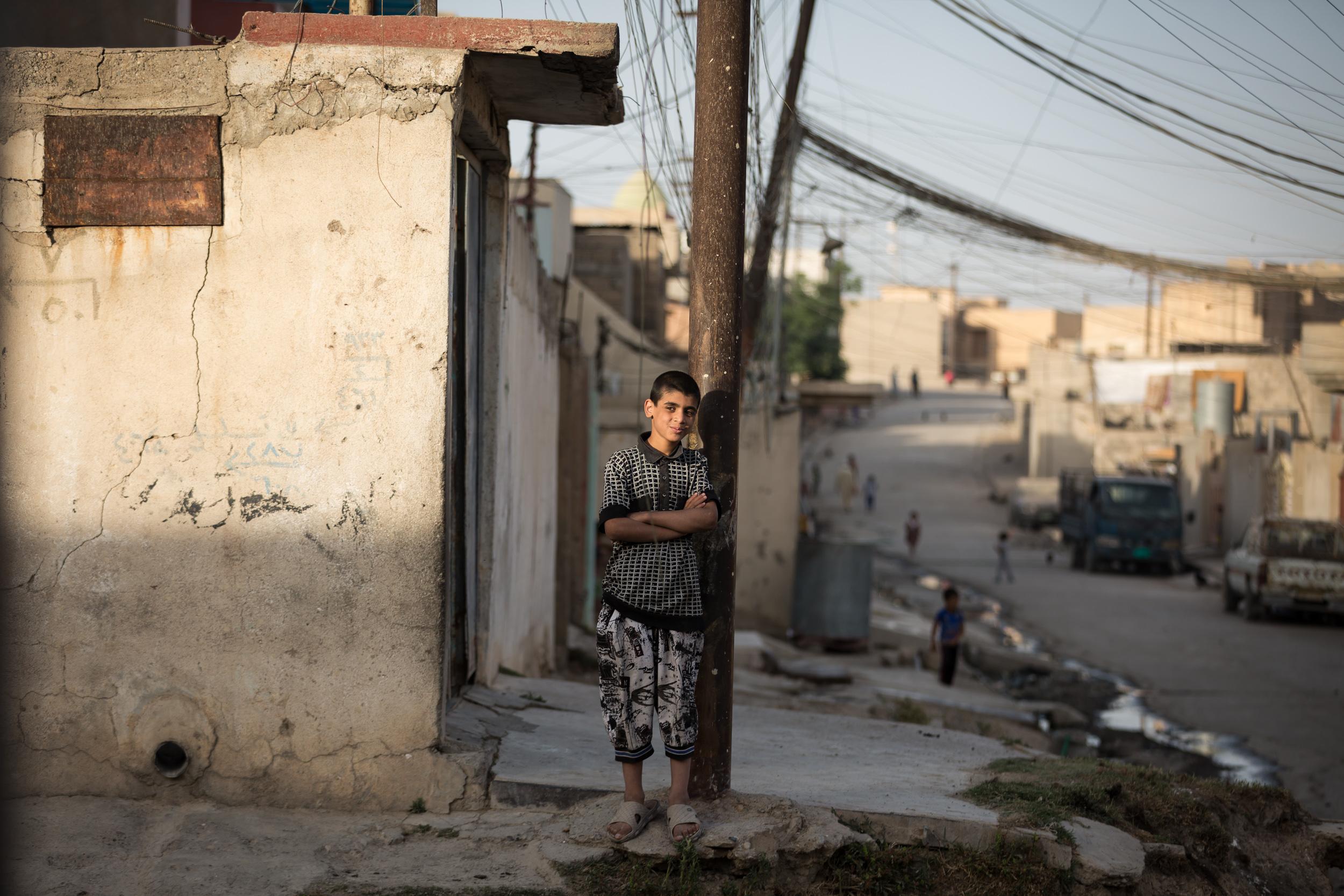 Mosul-5.jpg