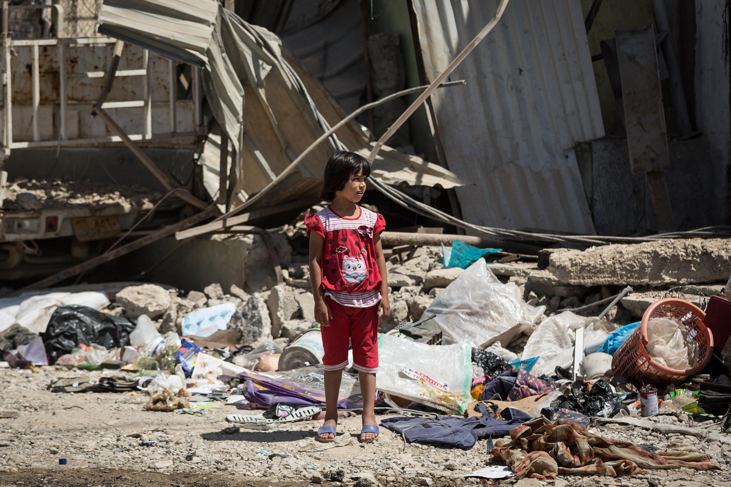 Mosul-4.jpg