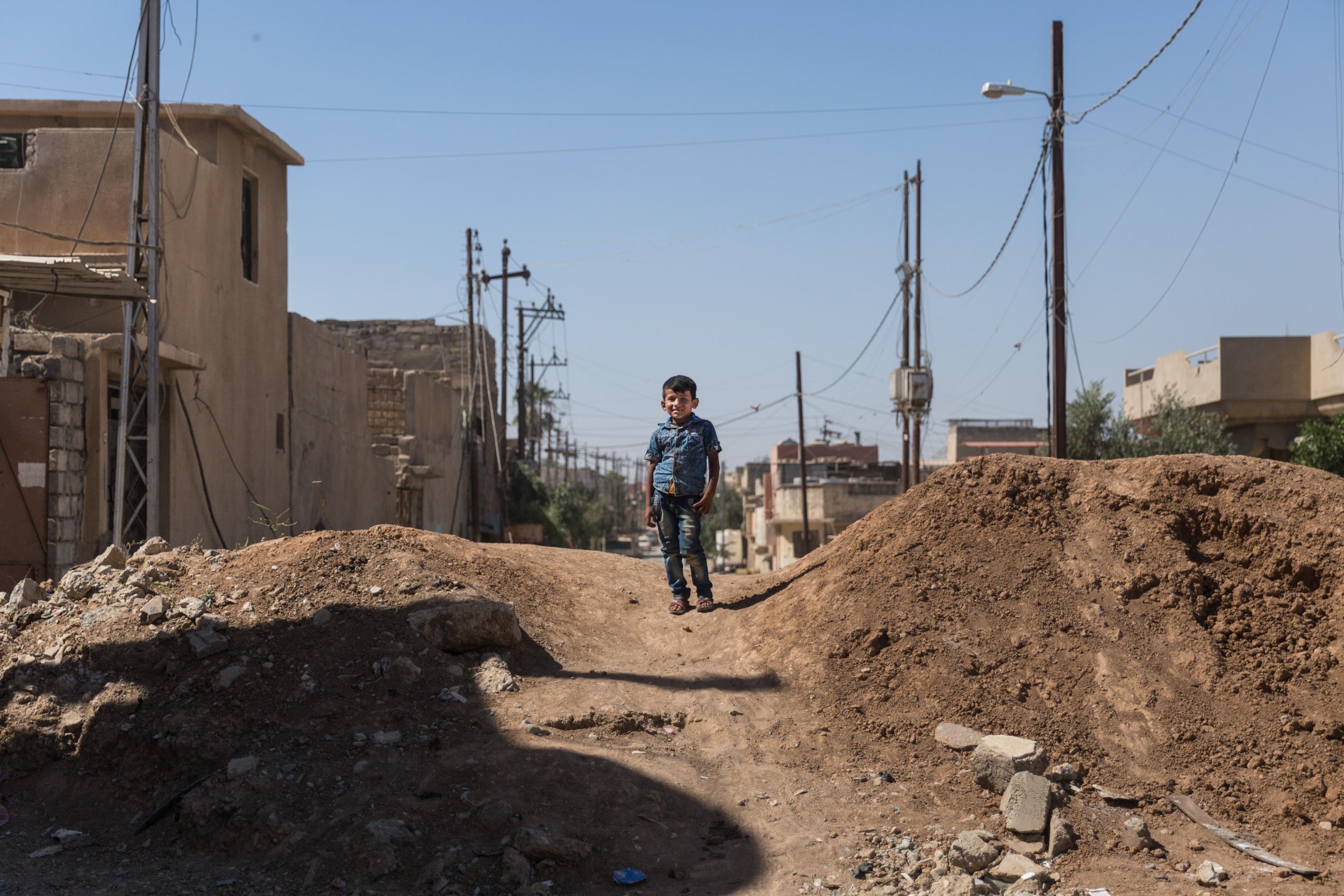 Mosul-7.jpg