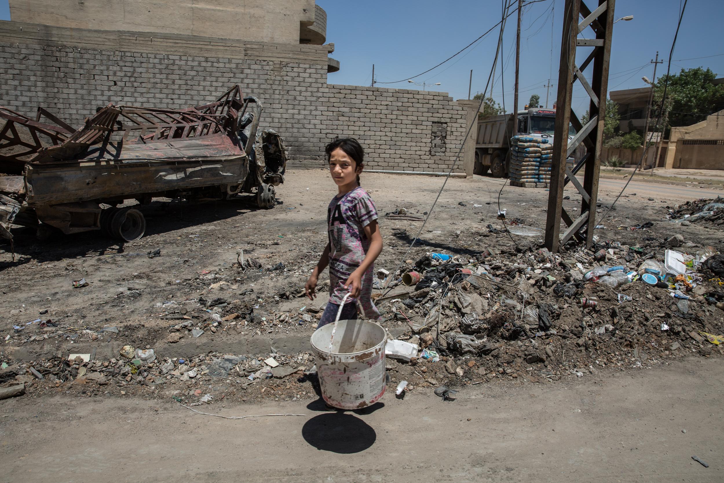 Mosul-13.jpg