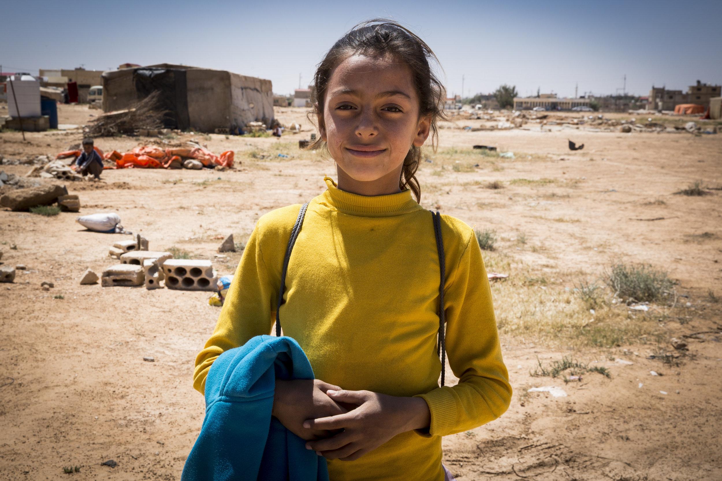 Anal Girl in Al Mafraq