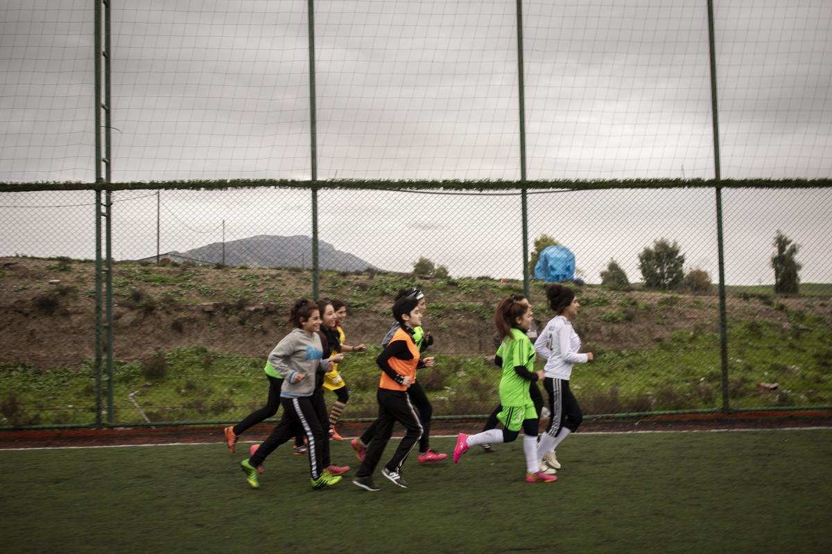 Futbol-13.jpg