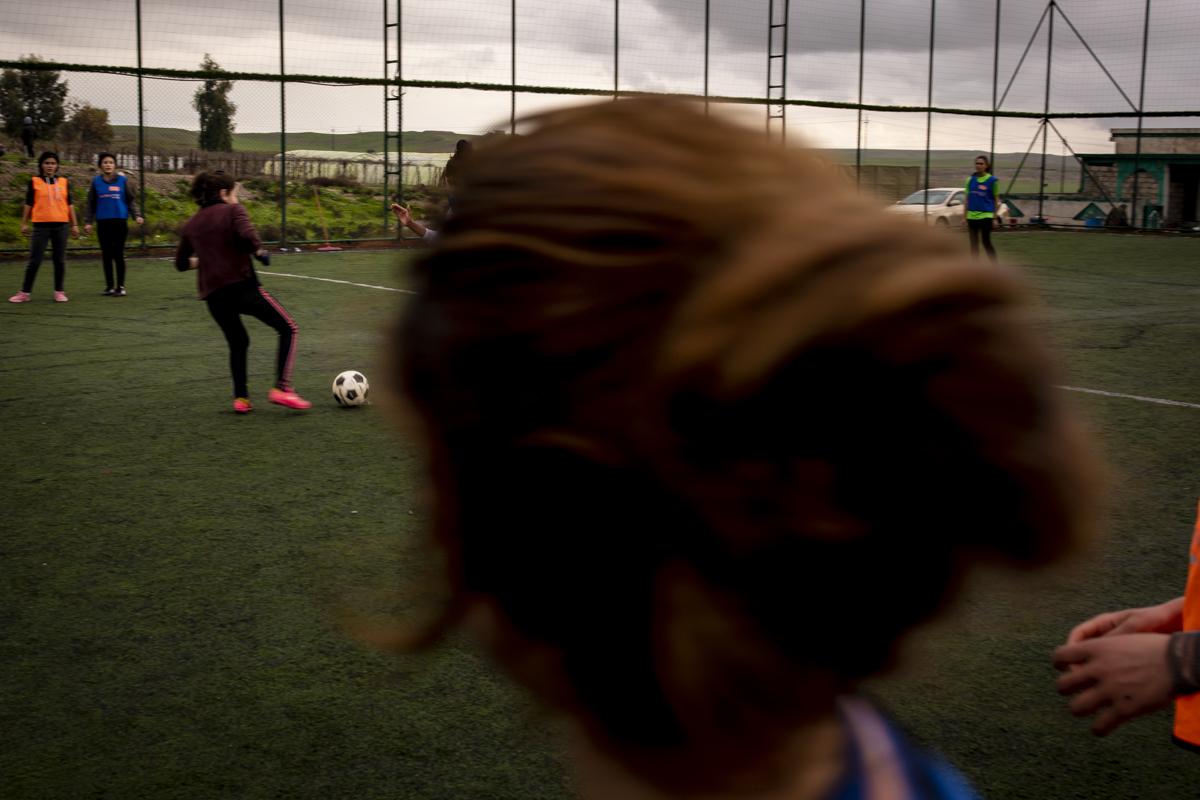Futbol-22.jpg