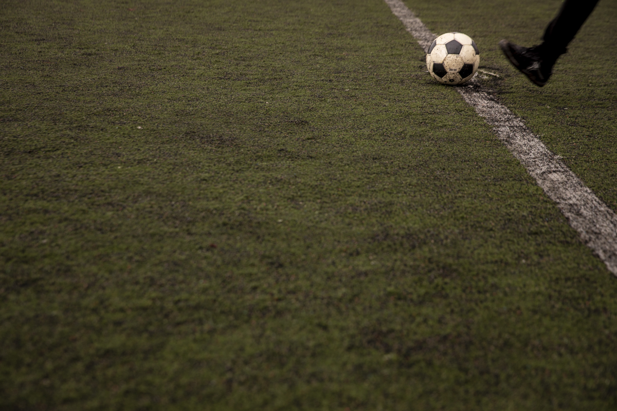 Futbol-57.jpg