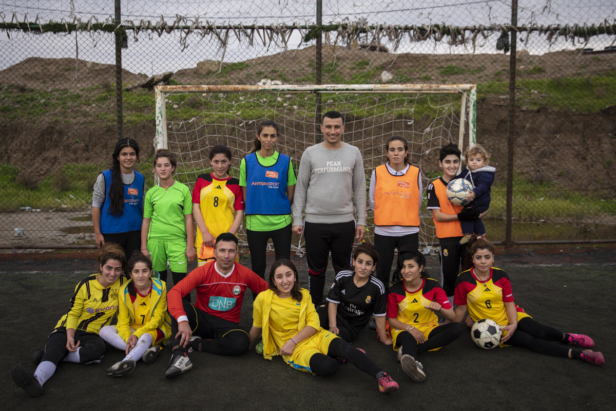 Futbol-80.jpg