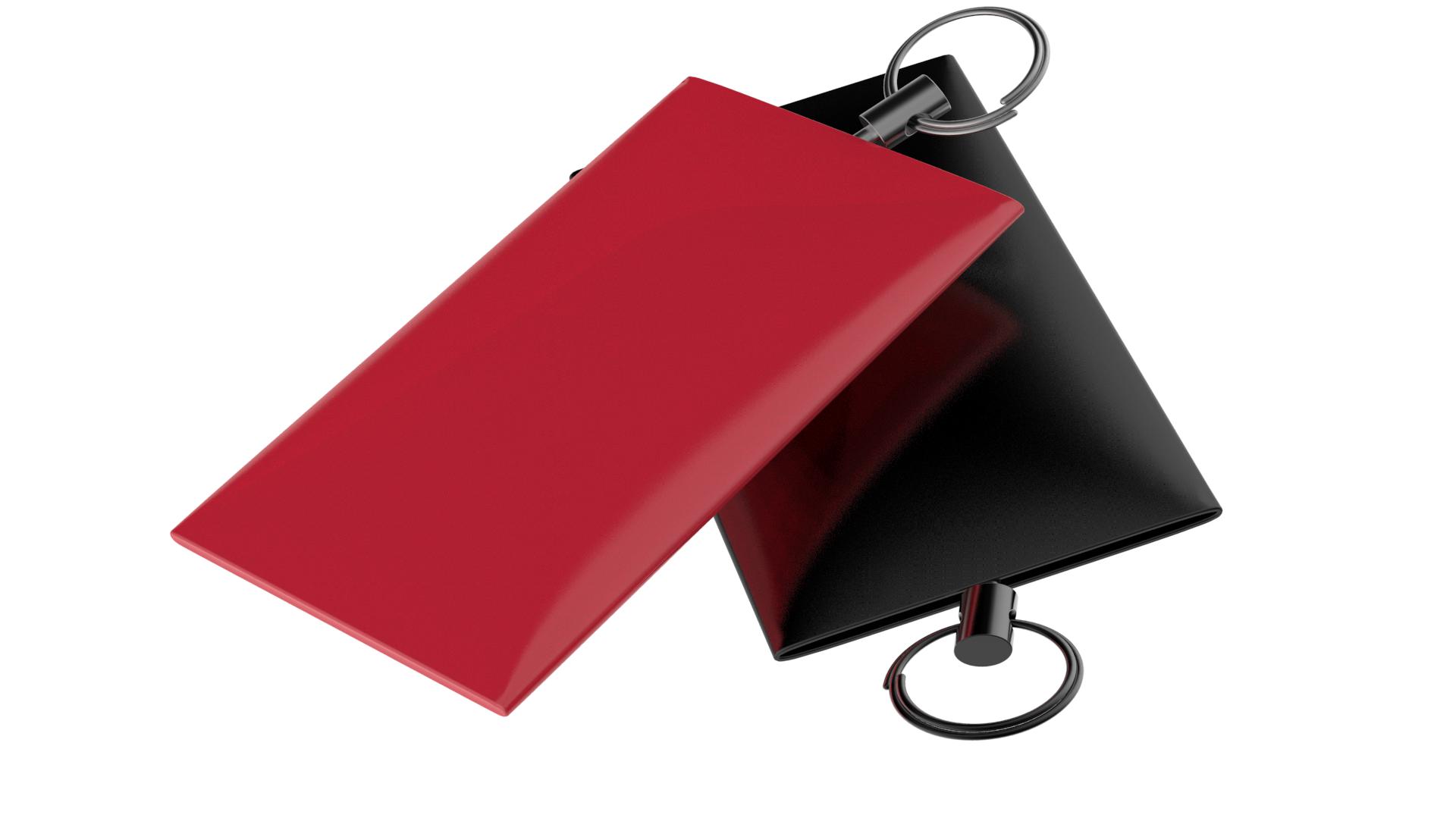 key-bag.5.png