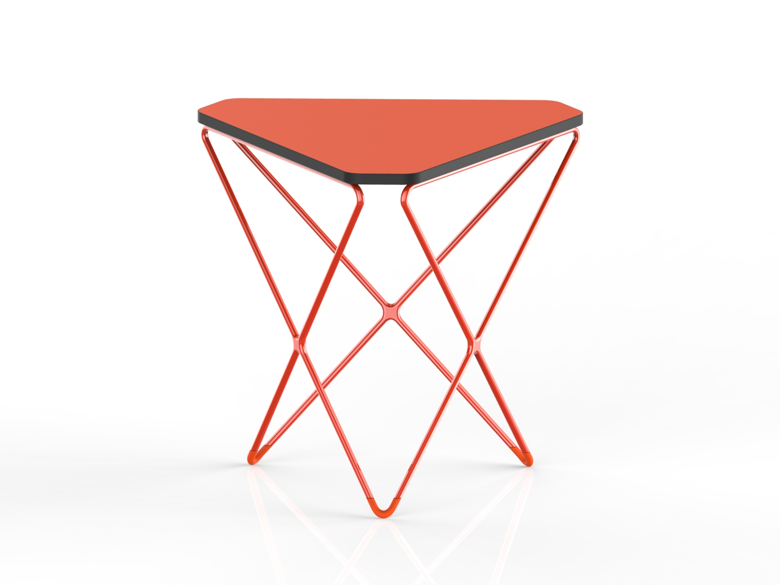X-table.2479.jpg