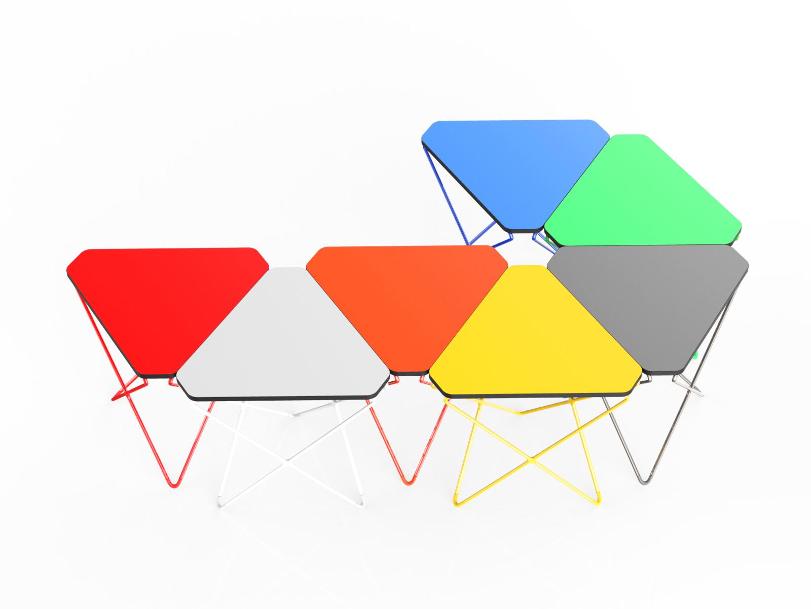 X-table.2482.jpg