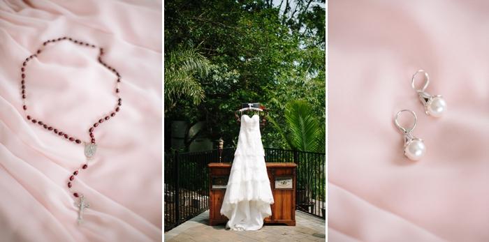 beach-island-wedding-photographer-intimate-sentimental-chicago-nj_0097.jpg