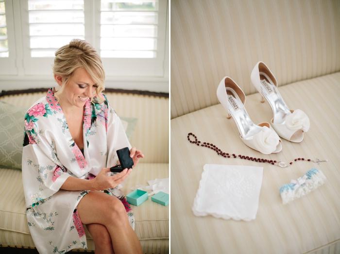 beach-island-wedding-photographer-intimate-sentimental-chicago-nj_0102.jpg
