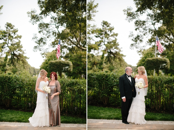 beach-island-wedding-photographer-intimate-sentimental-chicago-nj_0109.jpg