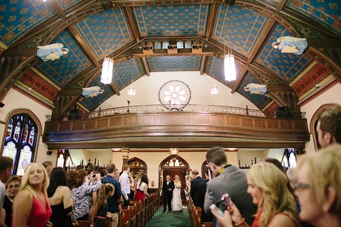 beach-island-wedding-photographer-intimate-sentimental-chicago-nj_0111.jpg