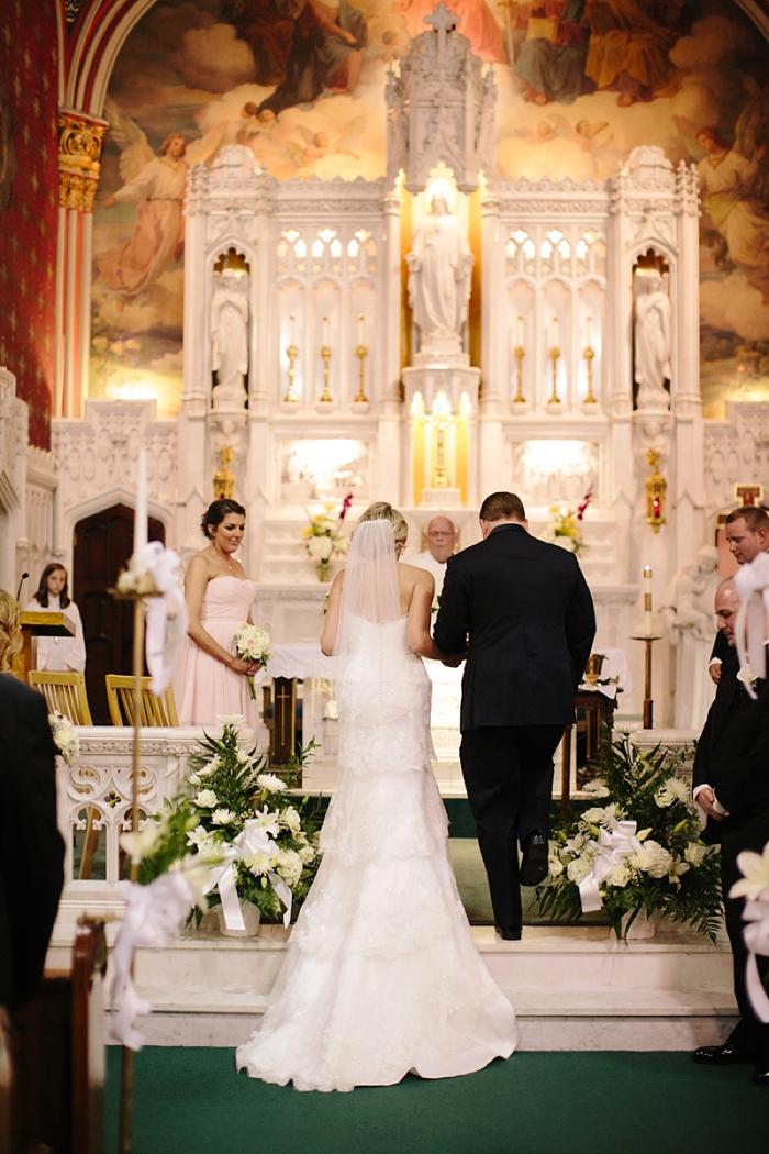 beach-island-wedding-photographer-intimate-sentimental-chicago-nj_0113.jpg