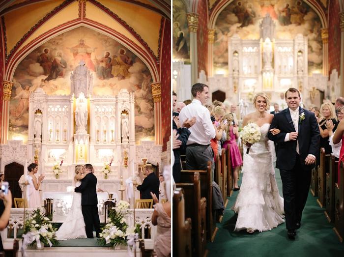 beach-island-wedding-photographer-intimate-sentimental-chicago-nj_0116.jpg