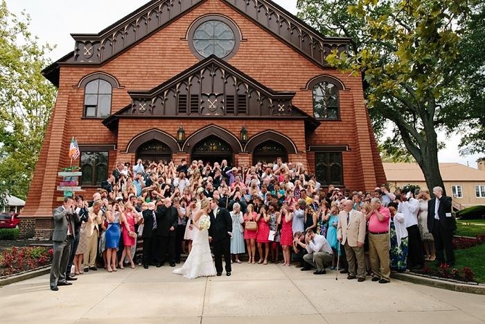 beach-island-wedding-photographer-intimate-sentimental-chicago-nj_0120.jpg