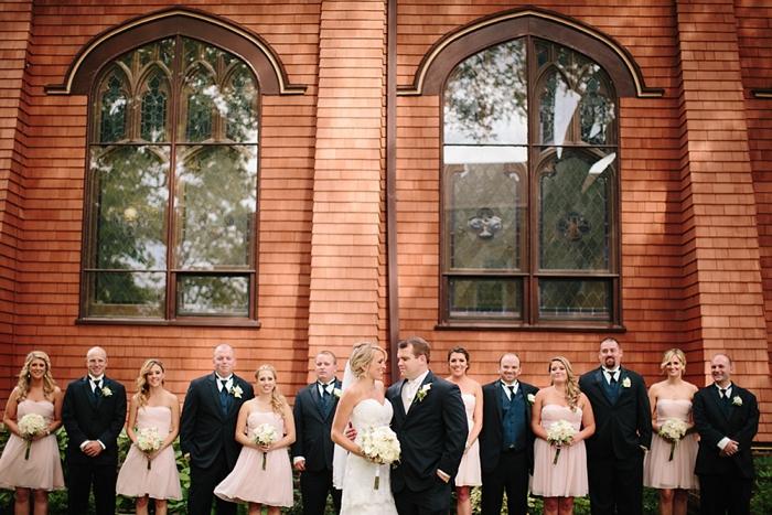beach-island-wedding-photographer-intimate-sentimental-chicago-nj_0121.jpg