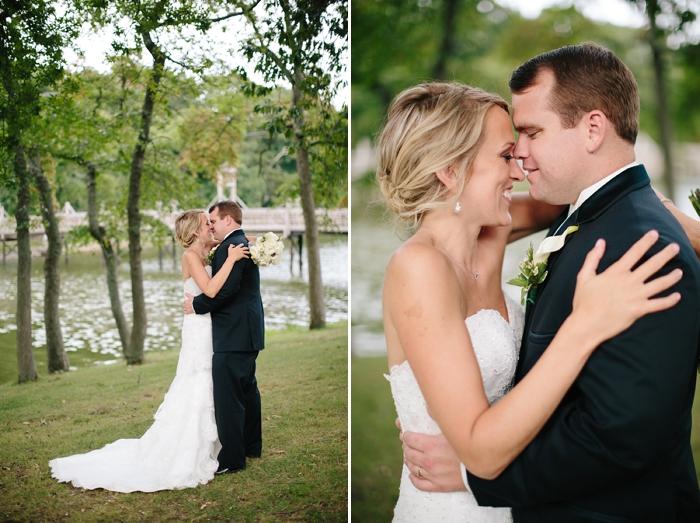 beach-island-wedding-photographer-intimate-sentimental-chicago-nj_0125.jpg