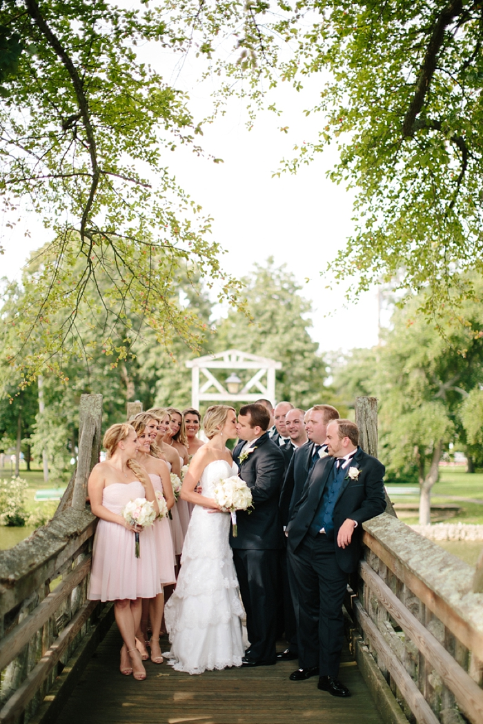 beach-island-wedding-photographer-intimate-sentimental-chicago-nj_0127.jpg