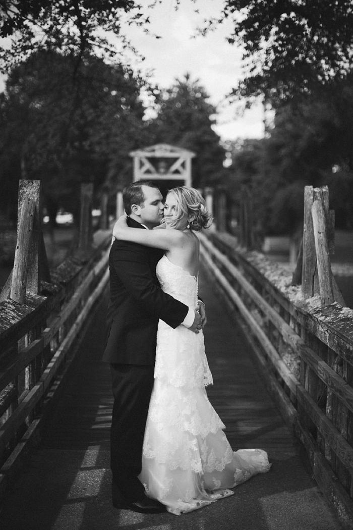 beach-island-wedding-photographer-intimate-sentimental-chicago-nj_0128.jpg