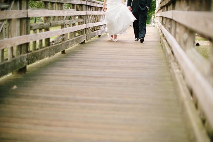 beach-island-wedding-photographer-intimate-sentimental-chicago-nj_0130.jpg
