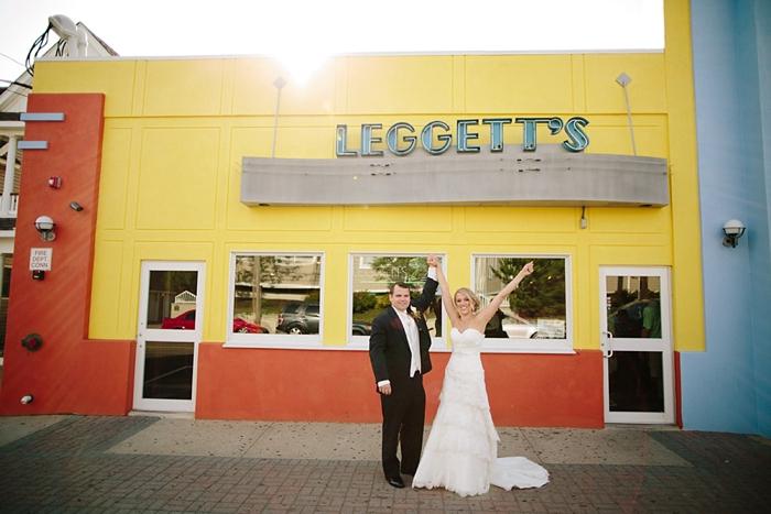 beach-island-wedding-photographer-intimate-sentimental-chicago-nj_0131.jpg