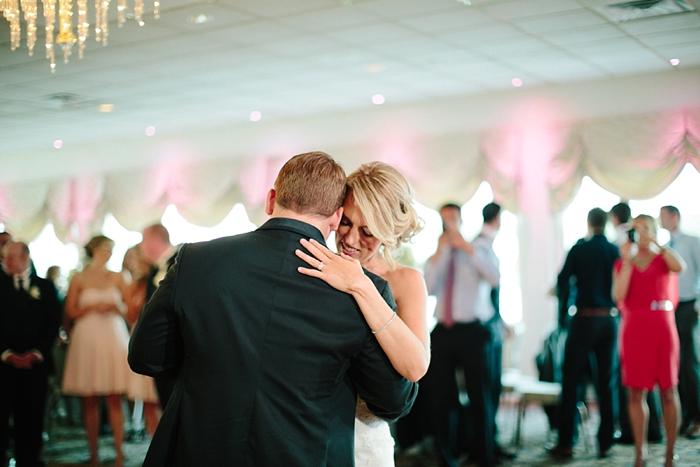 beach-island-wedding-photographer-intimate-sentimental-chicago-nj_0136.jpg