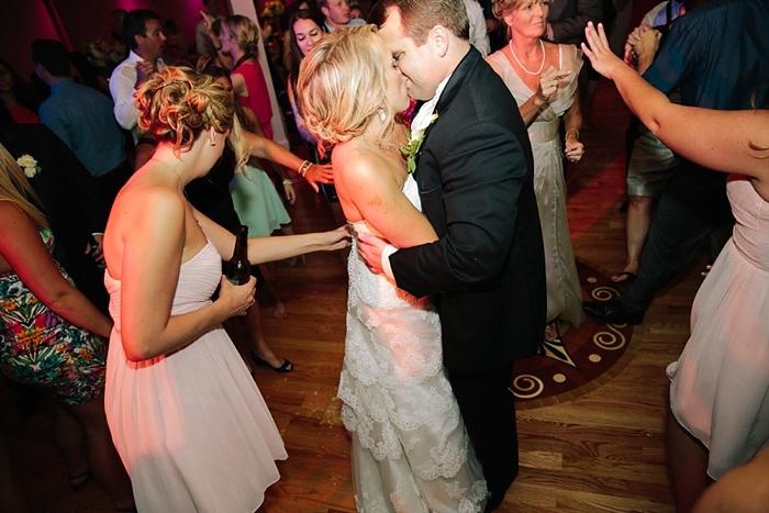 beach-island-wedding-photographer-intimate-sentimental-chicago-nj_0147.jpg