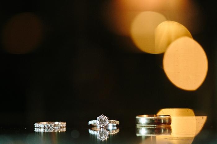 beach-island-wedding-photographer-intimate-sentimental-chicago-nj_0148.jpg