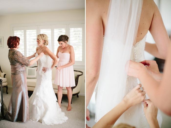 beach-island-wedding-photographer-intimate-sentimental-chicago-nj_0149.jpg