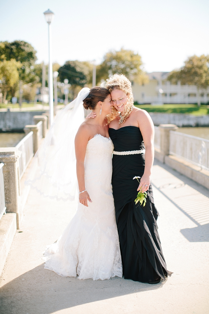 same-sex-wedding-photographer-intimate-beach-nyc_0001.jpg