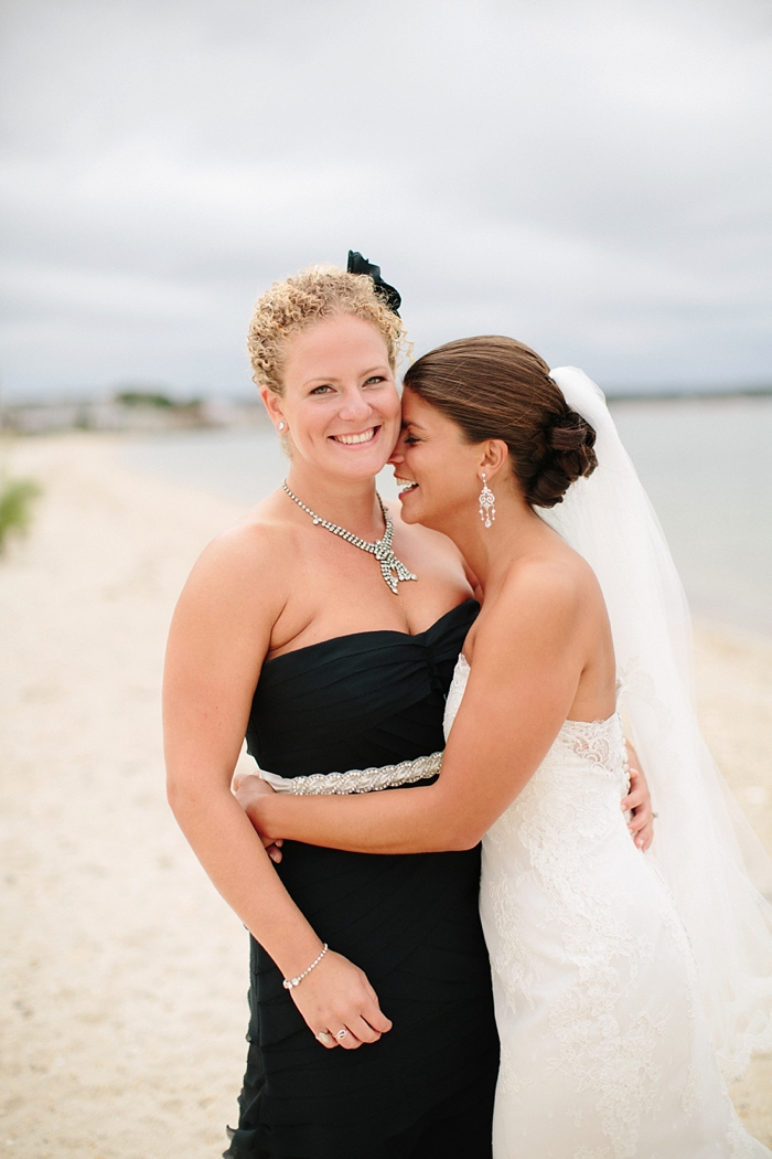 same-sex-wedding-photographer-intimate-beach-nyc_0009.jpg