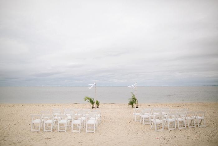 same-sex-wedding-photographer-intimate-beach-nyc_0011.jpg
