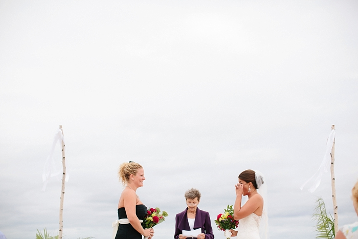 same-sex-wedding-photographer-intimate-beach-nyc_0015.jpg