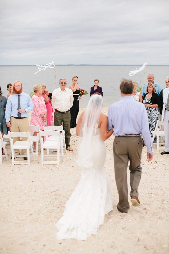 same-sex-wedding-photographer-intimate-beach-nyc_0014.jpg