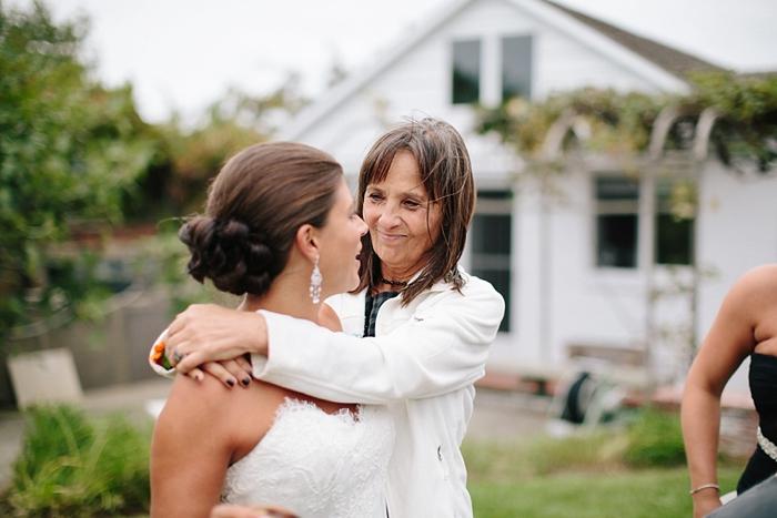 same-sex-wedding-photographer-intimate-beach-nyc_0021.jpg