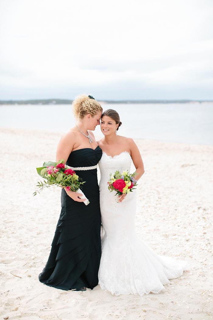 same-sex-wedding-photographer-intimate-beach-nyc_0027.jpg