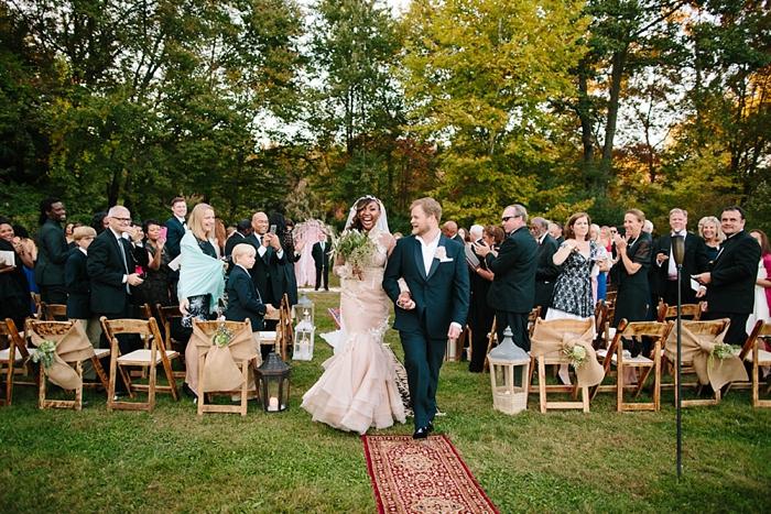 winvian-wedding-photographer-ct-destination-morris-intimate_0015.jpg