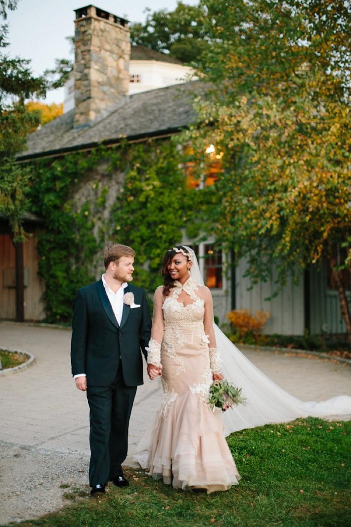 winvian-wedding-photographer-ct-destination-morris-intimate_0017.jpg