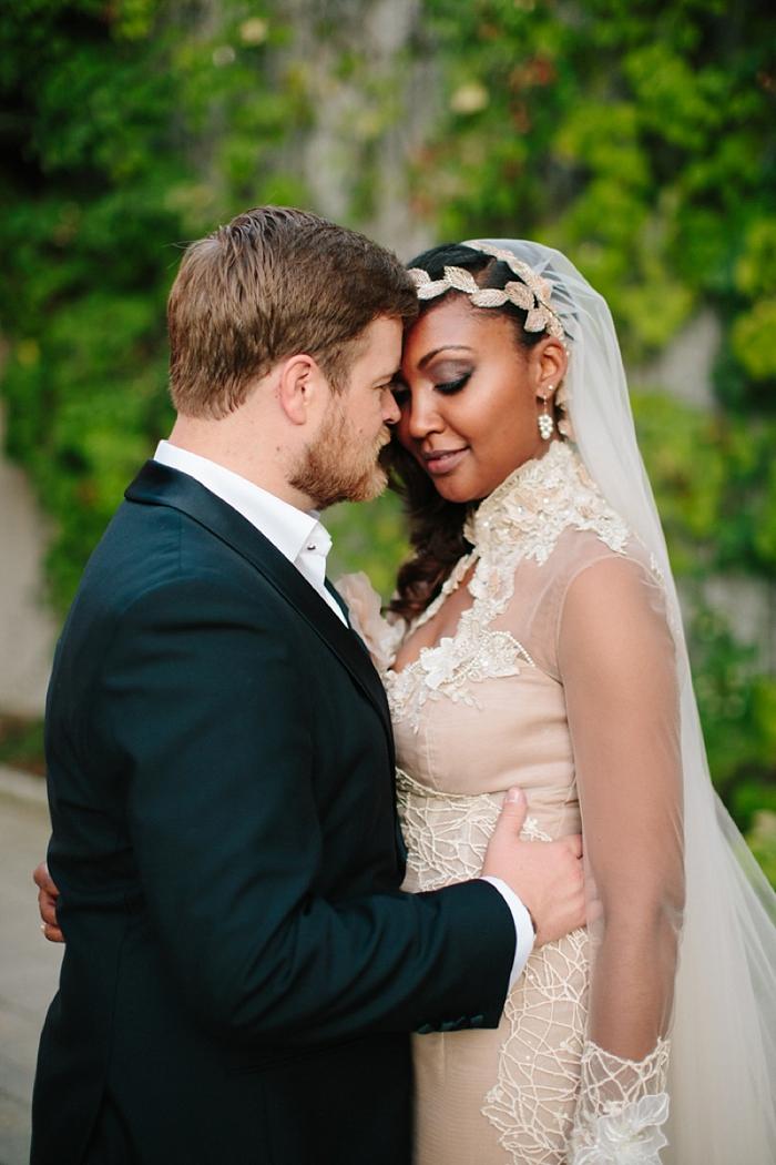 winvian-wedding-photographer-ct-destination-morris-intimate_0020.jpg