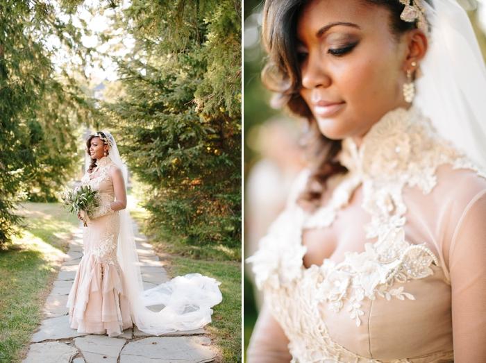 winvian-wedding-photographer-ct-destination-morris-intimate_0003.jpg
