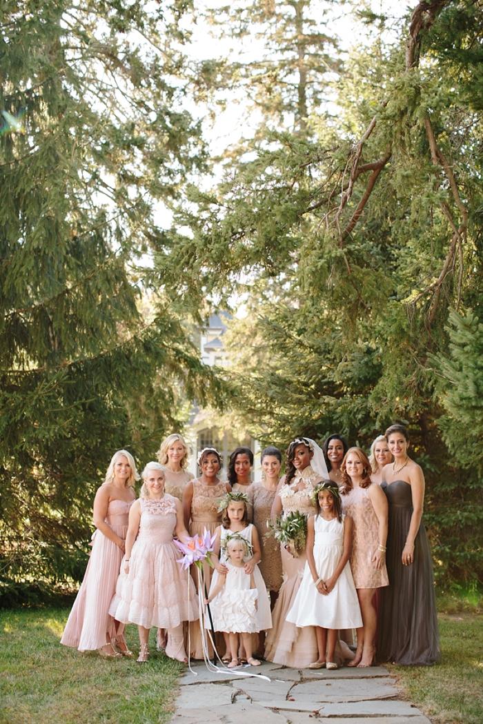 winvian-wedding-photographer-ct-destination-morris-intimate_0004.jpg