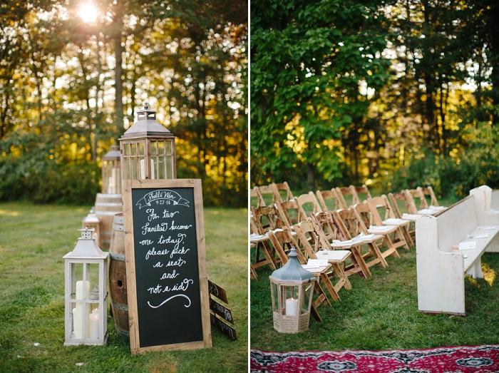 winvian-wedding-photographer-ct-destination-morris-intimate_0006.jpg