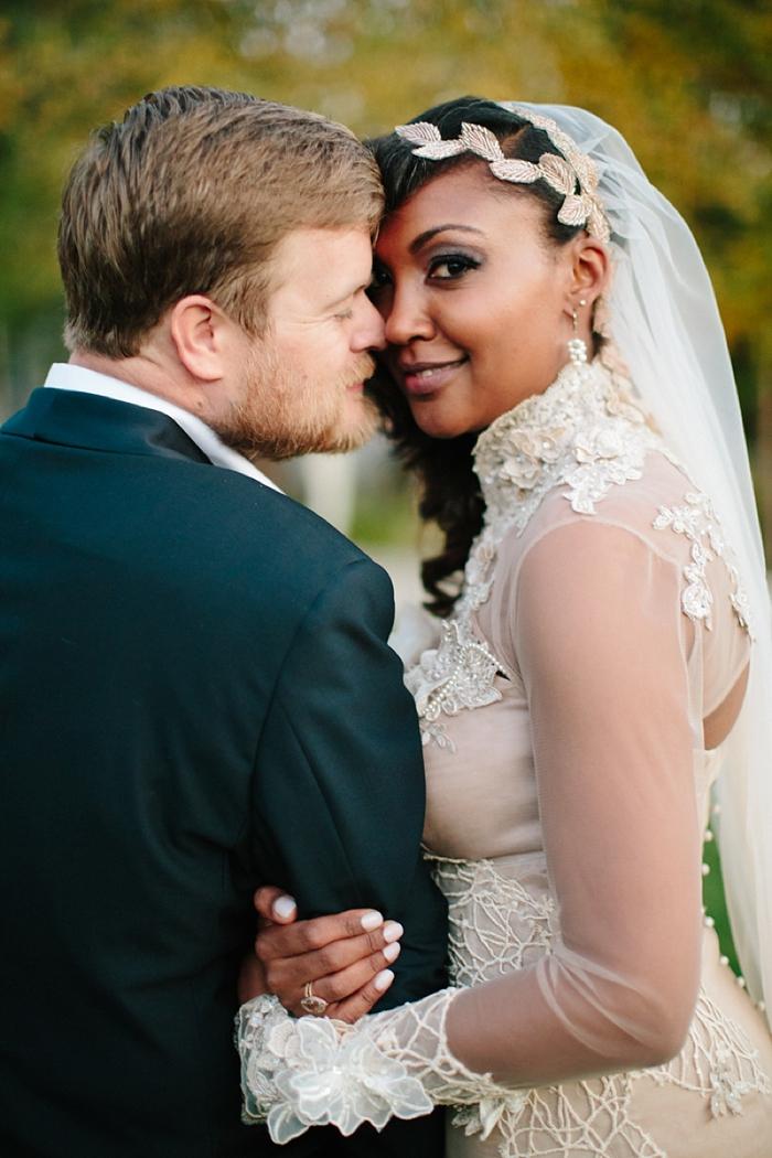 winvian-wedding-photographer-ct-destination-morris-intimate_0019.jpg