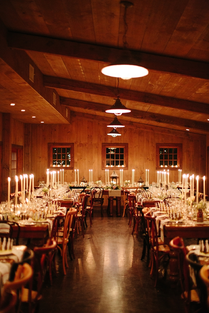 winvian-wedding-photographer-ct-destination-morris-intimate_0022.jpg
